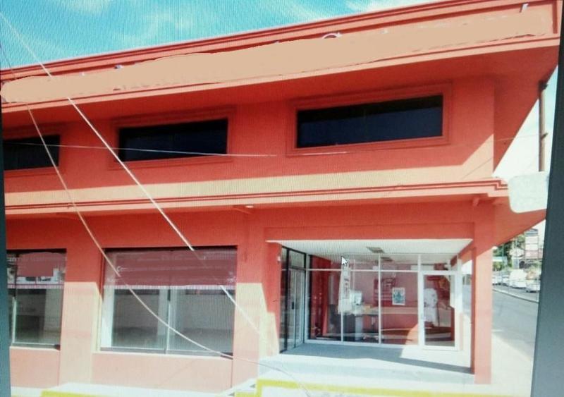 Foto Local en Venta en  Lauro Aguirre,  Tampico  Lauro Aguirre