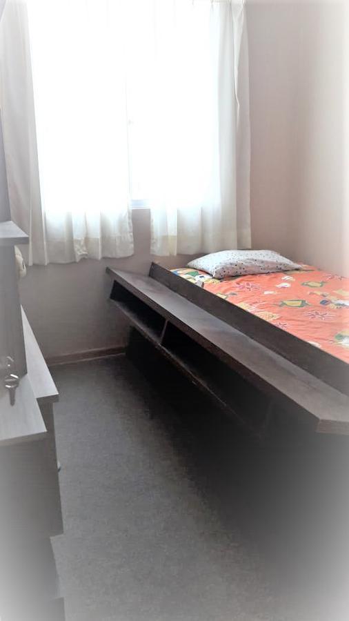 Foto Departamento en Venta en  Cerro Colorado,  Arequipa  Condominio Valle Blanco