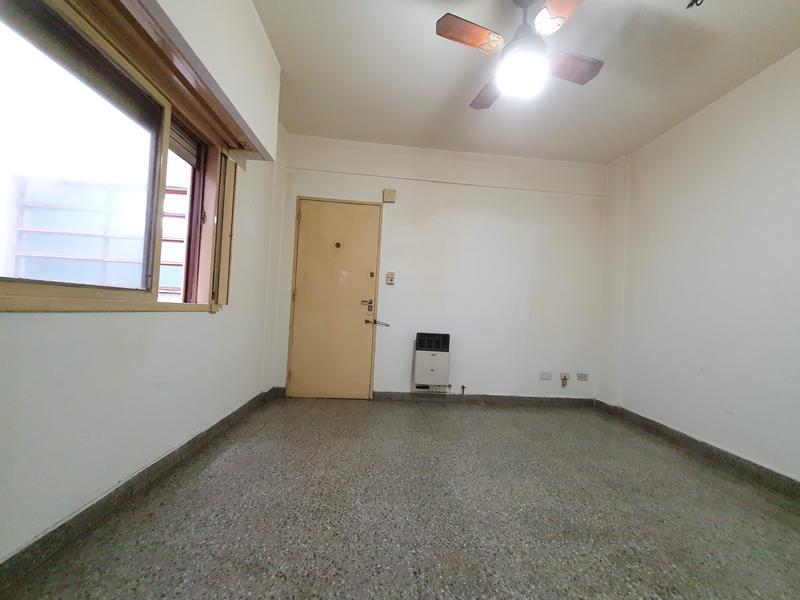 Foto Departamento en Venta en  Villa Ballester,  General San Martin  Marengo 4524 e/Pueyrredón e Intendente Witcomb