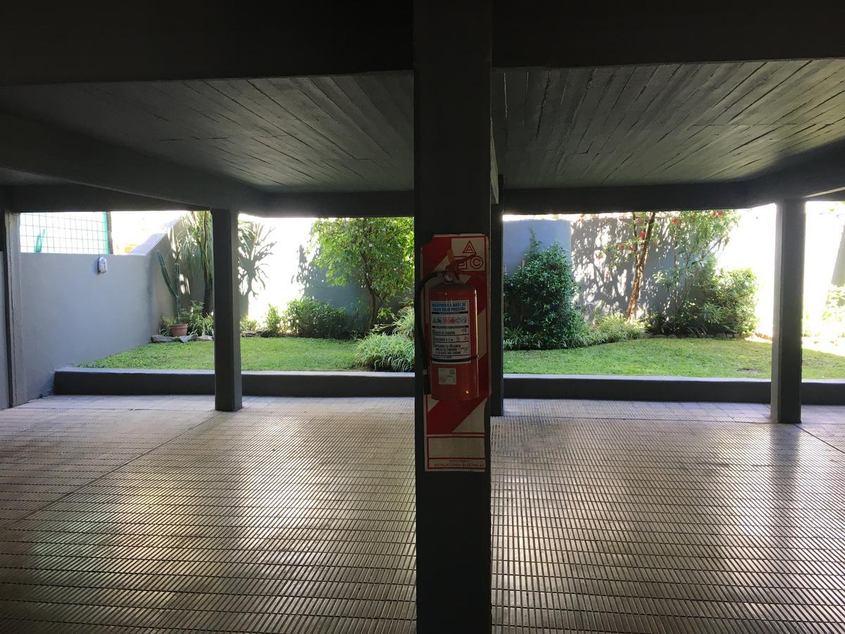 Foto Departamento en Venta en  S.Isi.-Centro,  San Isidro  Acassuso 56  piso 3A