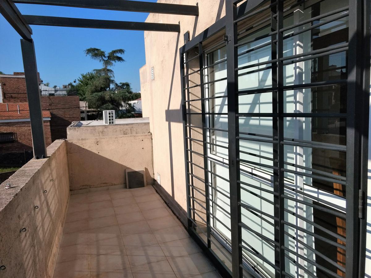 Foto Departamento en Venta en  Villa Cabrera,  Cordoba  Gregorio Carreras 2972
