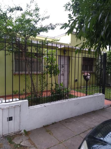 Foto Casa en Venta en  Bella Vista,  San Miguel  Lebenshon