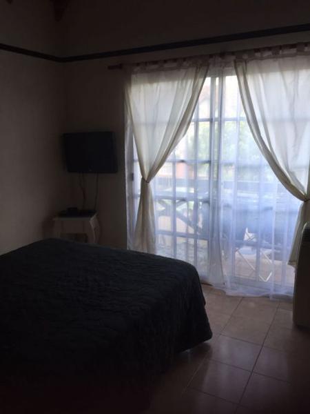 Foto Departamento en Venta en  Burzaco,  Almirante Brown  Soler 1050 BºLos Robles 12 O