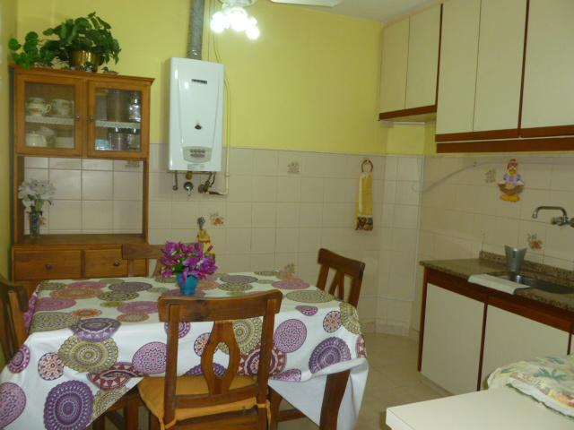 Foto Casa en Venta en  Nuñez ,  Capital Federal  Vidal 3600. Hermosa Casa en Venta en el Barrio de Nuñez - Capital Federal.