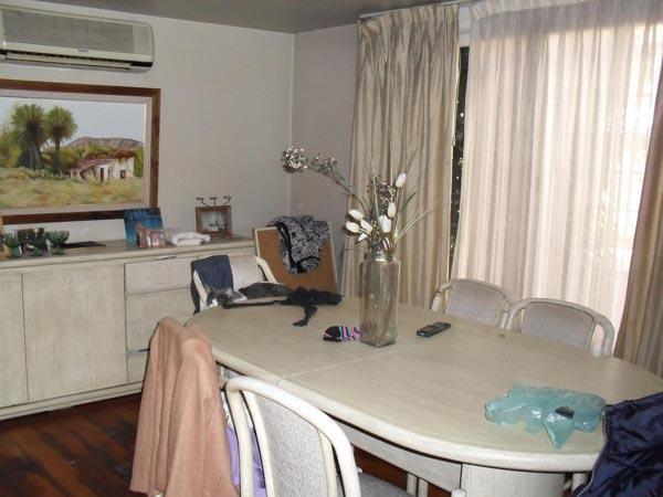 Foto Casa en Venta en  Avellaneda ,  G.B.A. Zona Sur  Lacarra al 200