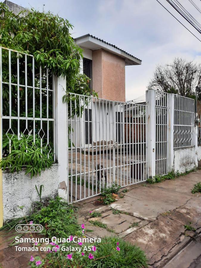 Foto Casa en Venta en  America,  Tegucigalpa  Venta de casa en colonia America, Tegucigalpa