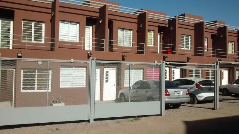 Foto Departamento en Alquiler en  La Calera,  Colon  Cuesta Colorada