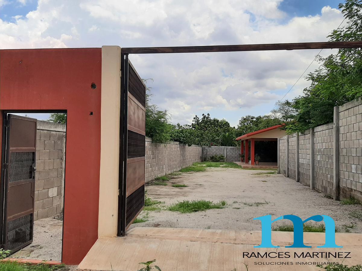 Foto Casa en Venta en  Culiacán ,  Sinaloa  CALLE LA LOMA