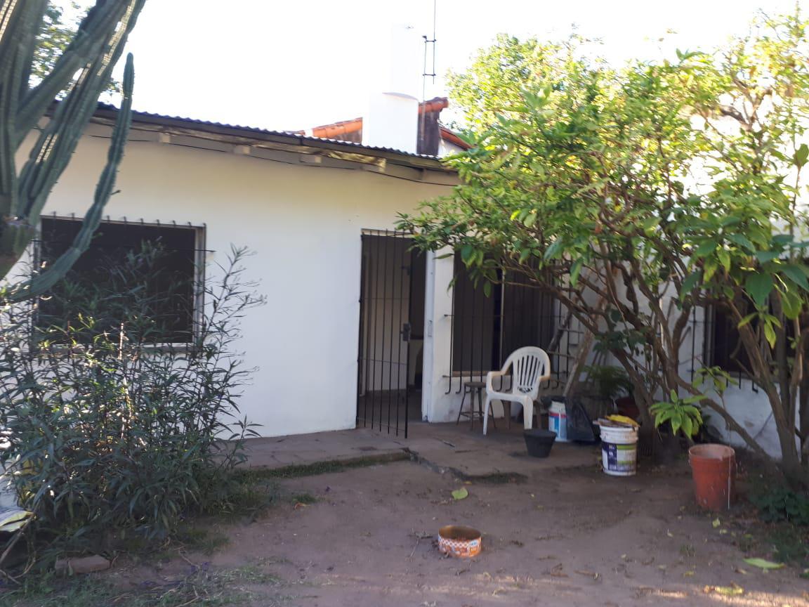 Foto Casa en Venta en  Ingeniero Adolfo Sourdeaux,  Malvinas Argentinas  Juan Ramon Estomba 11