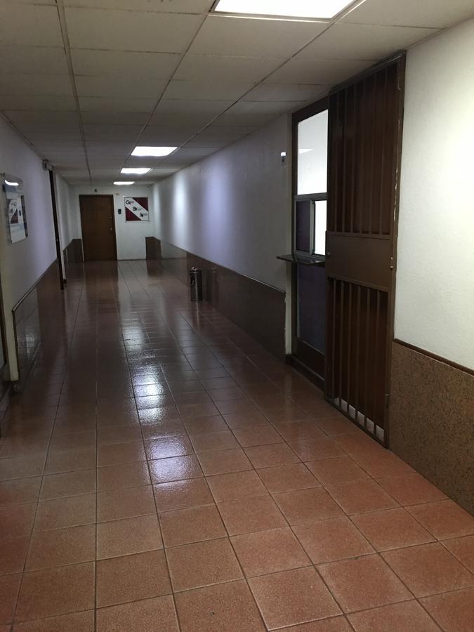Foto Oficina en Renta en  Tijuana,  Tijuana  RENTAMOS PRECIOSAS OFICINAS 404 MTS2 2DO PISO ORILLA BLVD