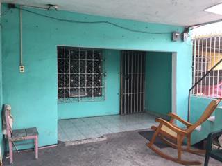 Foto Casa en Venta en  Carmen ,  Campeche  periferica norte cd del carmen