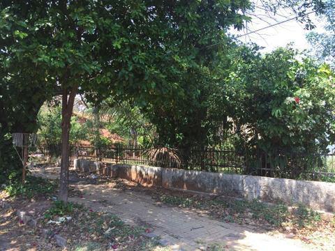 Foto Casa en Venta en  San Cristobal,  La Recoleta  Zona San Cristobal
