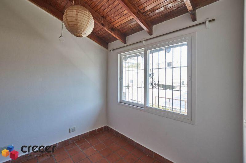 Foto Casa en Venta en  Villa Urquiza ,  Capital Federal  CALDAS 1800