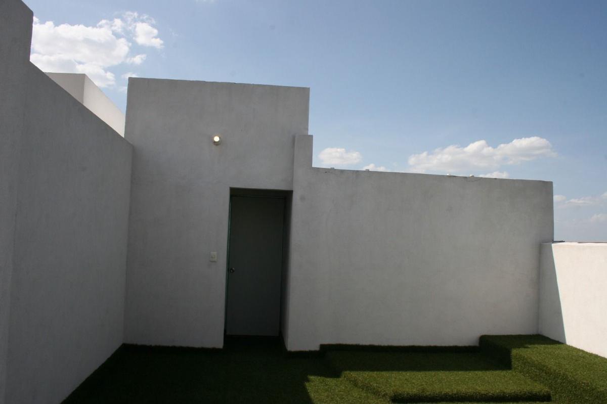 Foto Departamento en Venta   Renta en  Lindavista,  Guadalupe  Torres de Linda Vista, LA BARRANCA