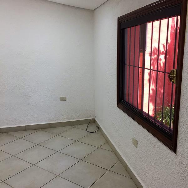 Foto Oficina en Alquiler en  Ciudad Nueva,  San Roque  Barrio Ciudad Nueva