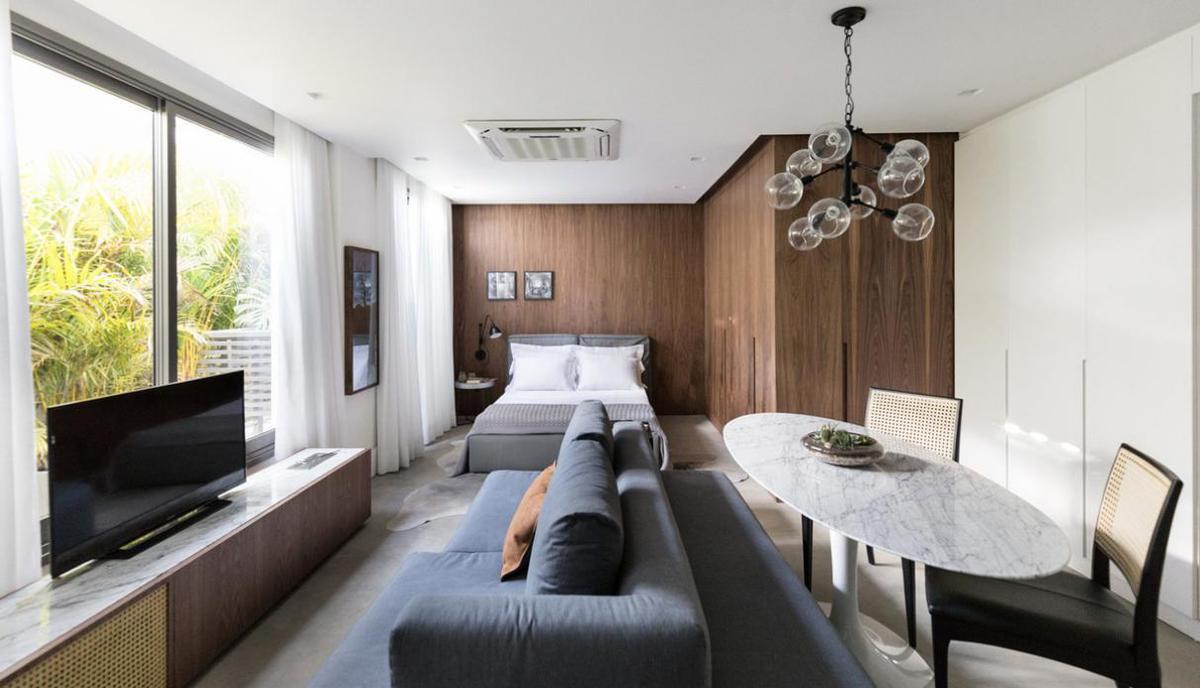 Foto Casa en Alquiler temporario en  Quilmes ,  G.B.A. Zona Sur  videla al 400