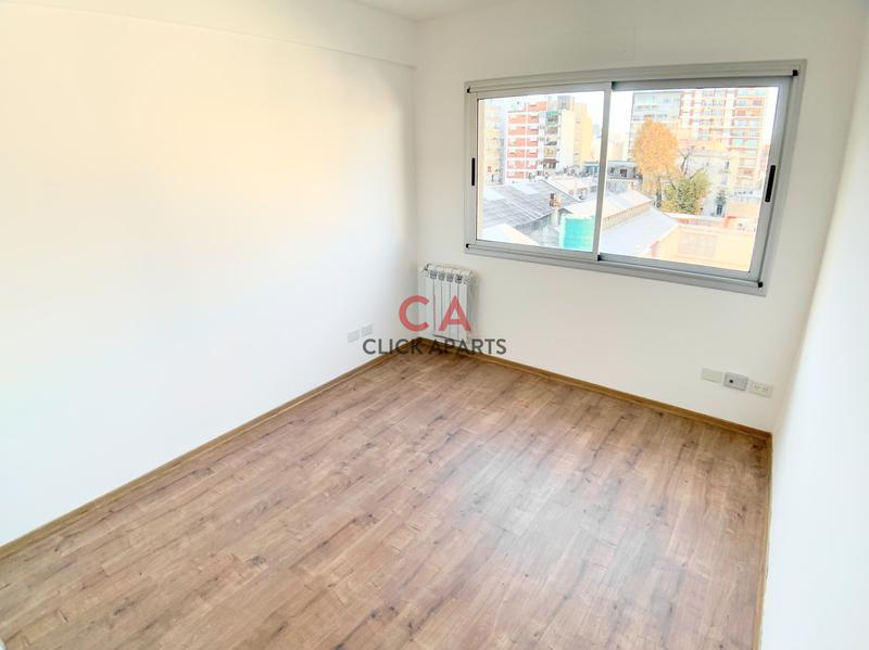 Foto Departamento en Venta en  Villa Crespo ,  Capital Federal  Camargo al 900 - 8° A