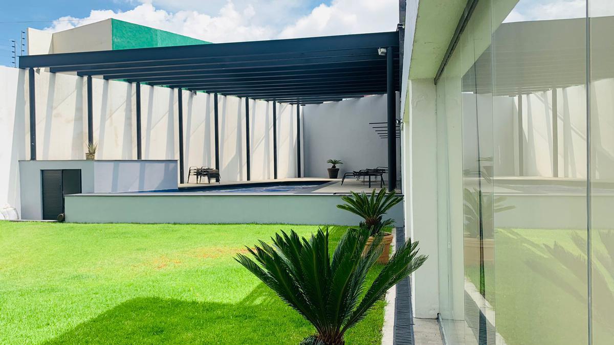 Foto Departamento en Renta en  Reserva Territorial Atlixcáyotl,  San Andrés Cholula  Departamento en Renta en Reserva Territorial Atlixcayotl Centros Comerciales Desarrollo Atlixcayotl Puebla Puebla