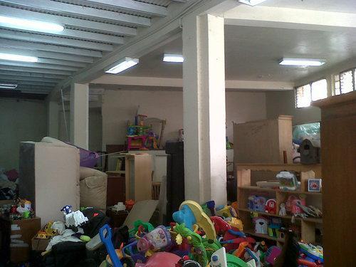 Foto Local en Venta en  Guanacaste,  Tegucigalpa  LOCAL COMERCIAL EL ARBOLITO