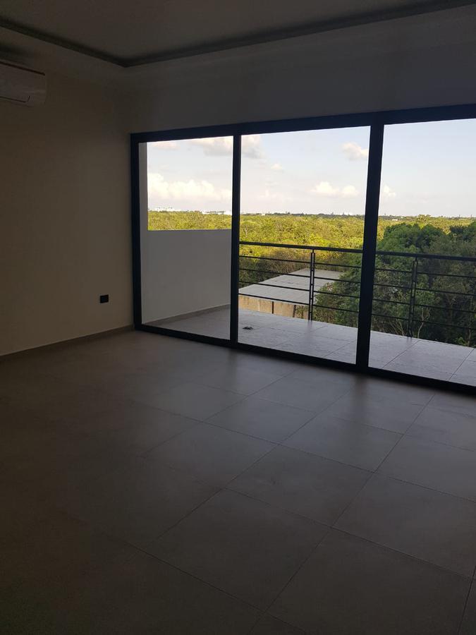Foto Departamento en Renta en  Colegios,  Cancún  Colegios