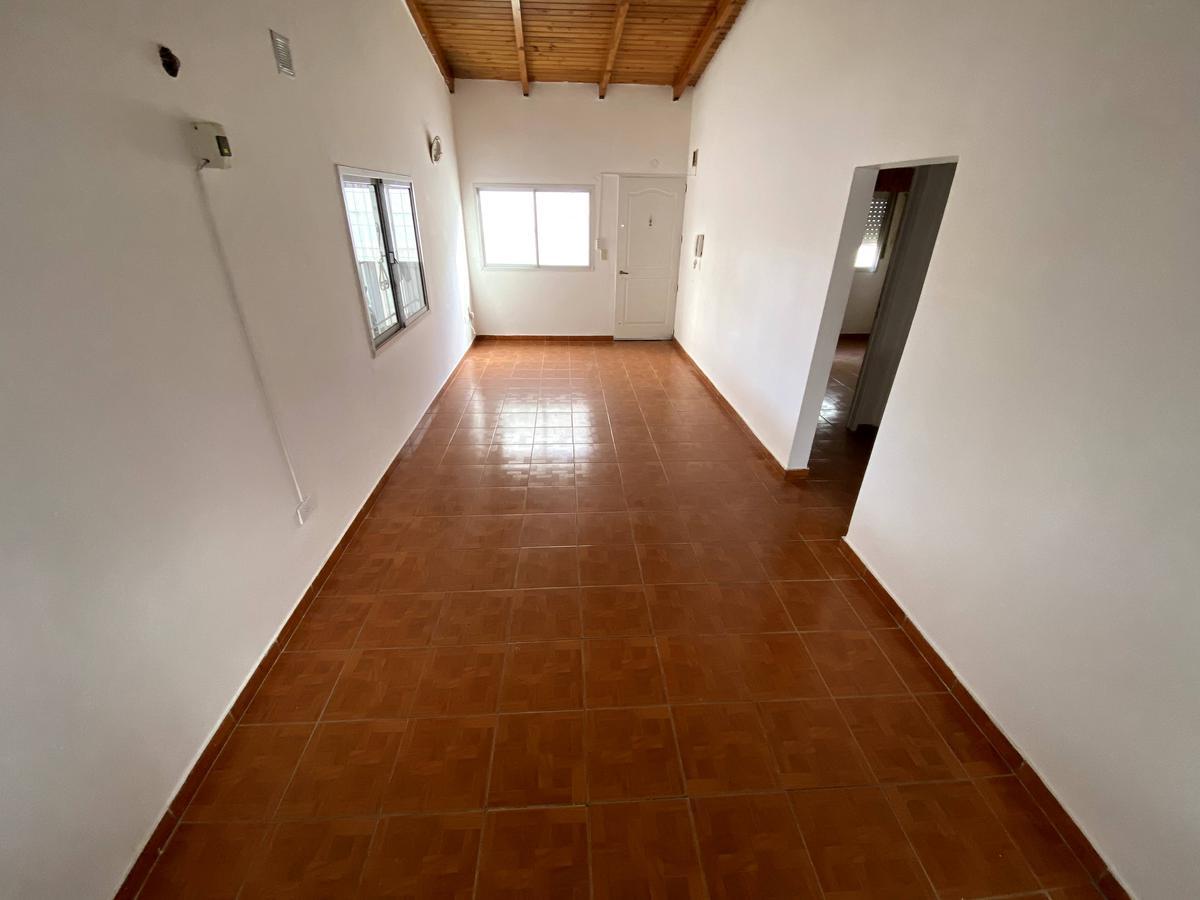 Foto Departamento en Alquiler en  Confluencia ,  Neuquen  RICHIERI al 1500