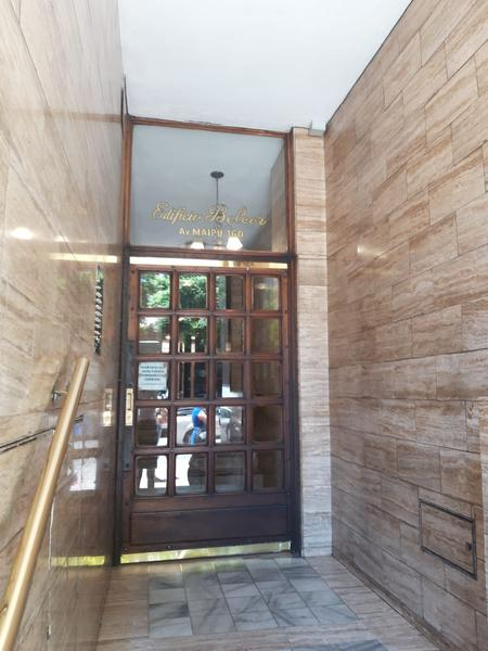 Foto Departamento en Alquiler en  Centro,  Cordoba  Maipú al 100 - DISPONIBLE PARA EL 15 DE FEBRERO!!