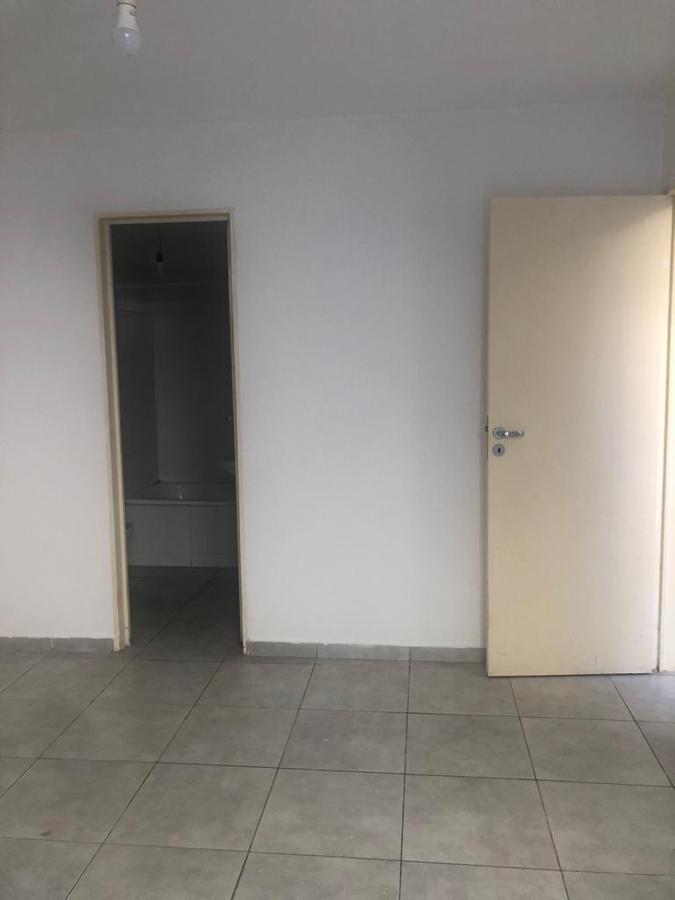 Foto Departamento en Alquiler en  Guemes,  Cordoba Capital  Guemes - Peredo al 400