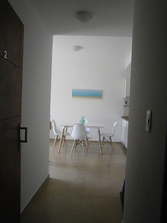 Foto Departamento en Venta en  Colon,  Colon  Belgrano al 217