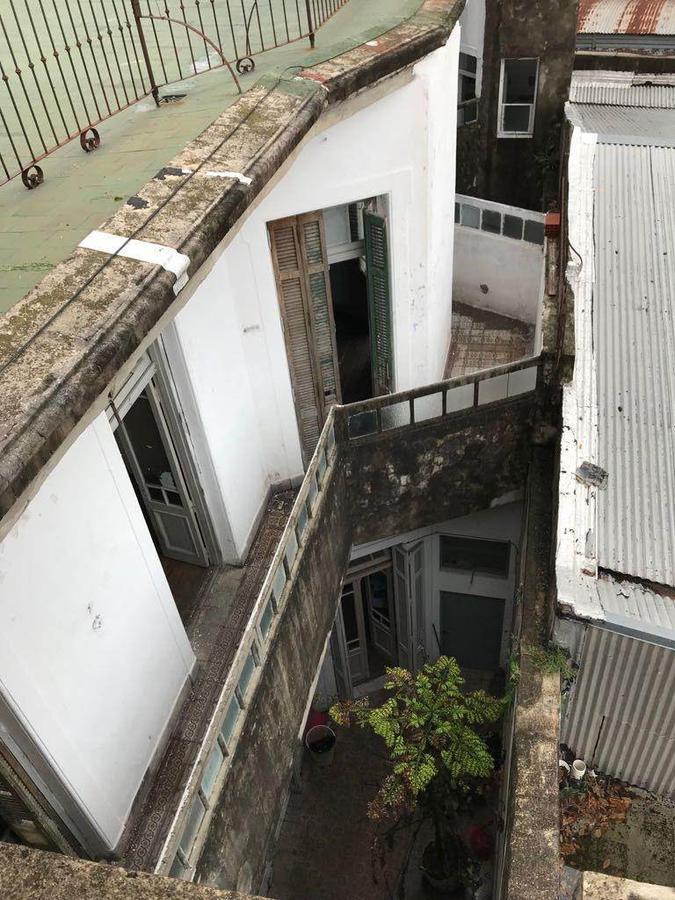 Foto Casa en Venta en  Almagro ,  Capital Federal  Lavalle al 3300