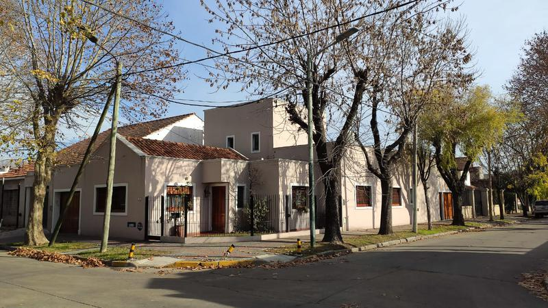 Foto Casa en Venta en  Temperley Oeste,  Temperley  Liniers al 605