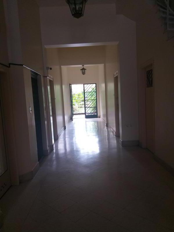 Foto Departamento en Alquiler en  Monserrat,  Centro (Capital Federal)  SALTA al 1000