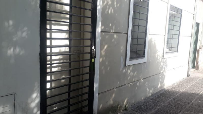 Foto Departamento en Venta en  San Miguel De Tucumán,  Capital  Muñecasl al 1400