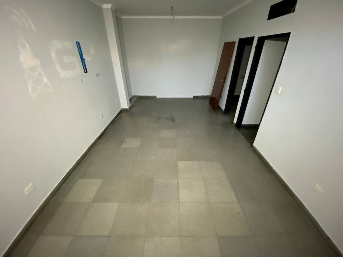 Foto Oficina en Alquiler en  Manuel  Belgrano,  Capital  CORRIENTES al 700