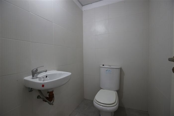 Foto Oficina en Venta en  Beccar,  San Isidro  Uruguay al 3300