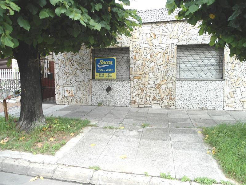 Foto Departamento en Venta en  Ramos Mejia Sur,  Ramos Mejia  Rosales al 1100