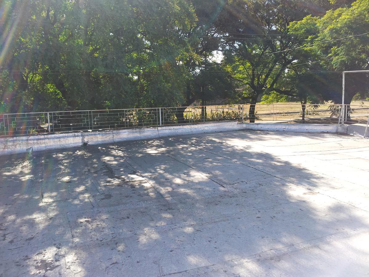 Foto Casa en Venta en  General Pueyrredon,  Cordoba  Bulnes al 1500