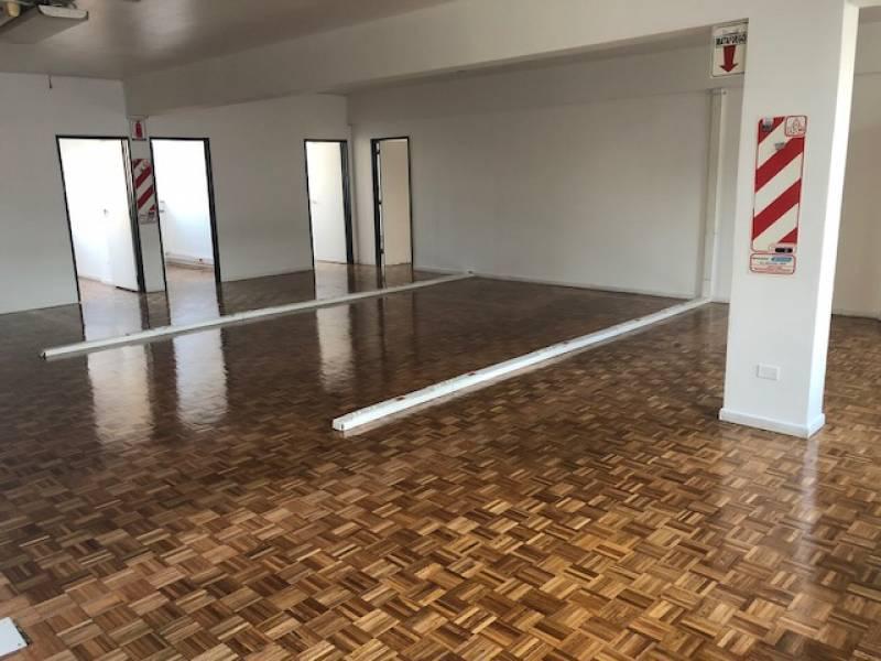 Foto Oficina en Venta en  San Nicolas,  Centro (Capital Federal)  SARMIENTO al 1200