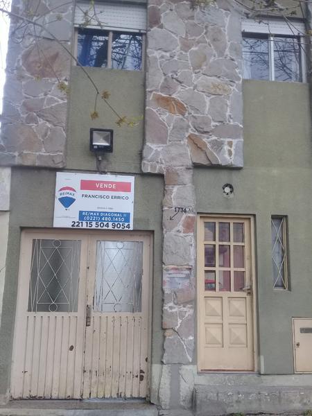 Foto Departamento en Alquiler en  La Plata ,  G.B.A. Zona Sur  71 entre 28 y 29