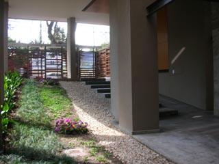 Foto Departamento en Alquiler en  Martinez,  San Isidro  Av. Libertador al 14200