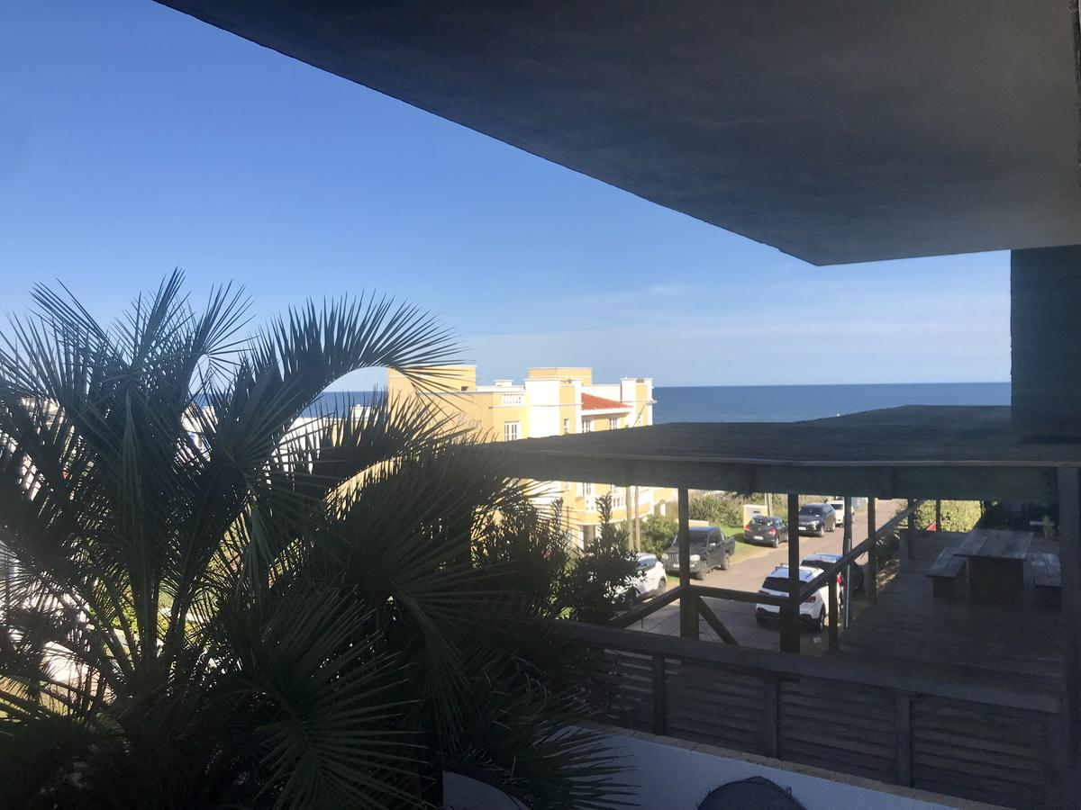 Foto Departamento en Venta en  La Barra ,  Maldonado  Sin Expensas A metros de Playa La Posta