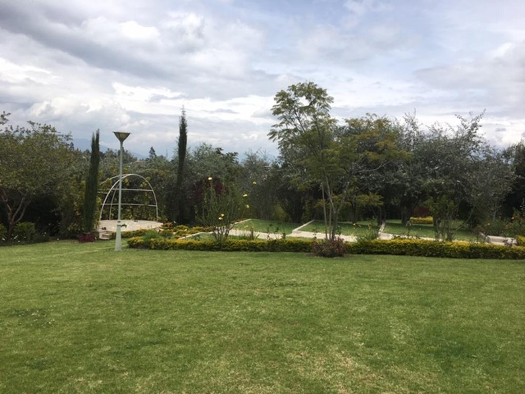 Foto Local en Venta en  Yaruqui,  Quito  Elegante Centro de Eventos en Yaruquí