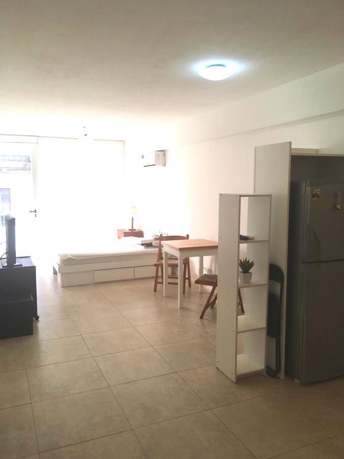 Foto Departamento en Alquiler temporario en  Monserrat,  Centro  VENEZUELA al 600 3