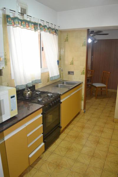 Foto Departamento en Venta en  Rosario,  Rosario  Laprida 1184