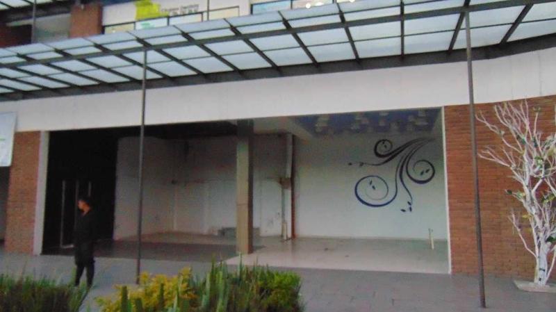 Foto Local en Renta |  en  San Jerónimo Chicahualco,  Metepec  LOCAL EN RENTA PLAZA COMERCIAL AV. SOLIDARIDAD LAS TORRES