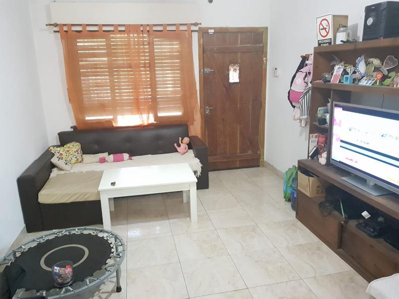 Foto Casa en Venta en  San Miguel ,  G.B.A. Zona Norte  Rio Negro 100