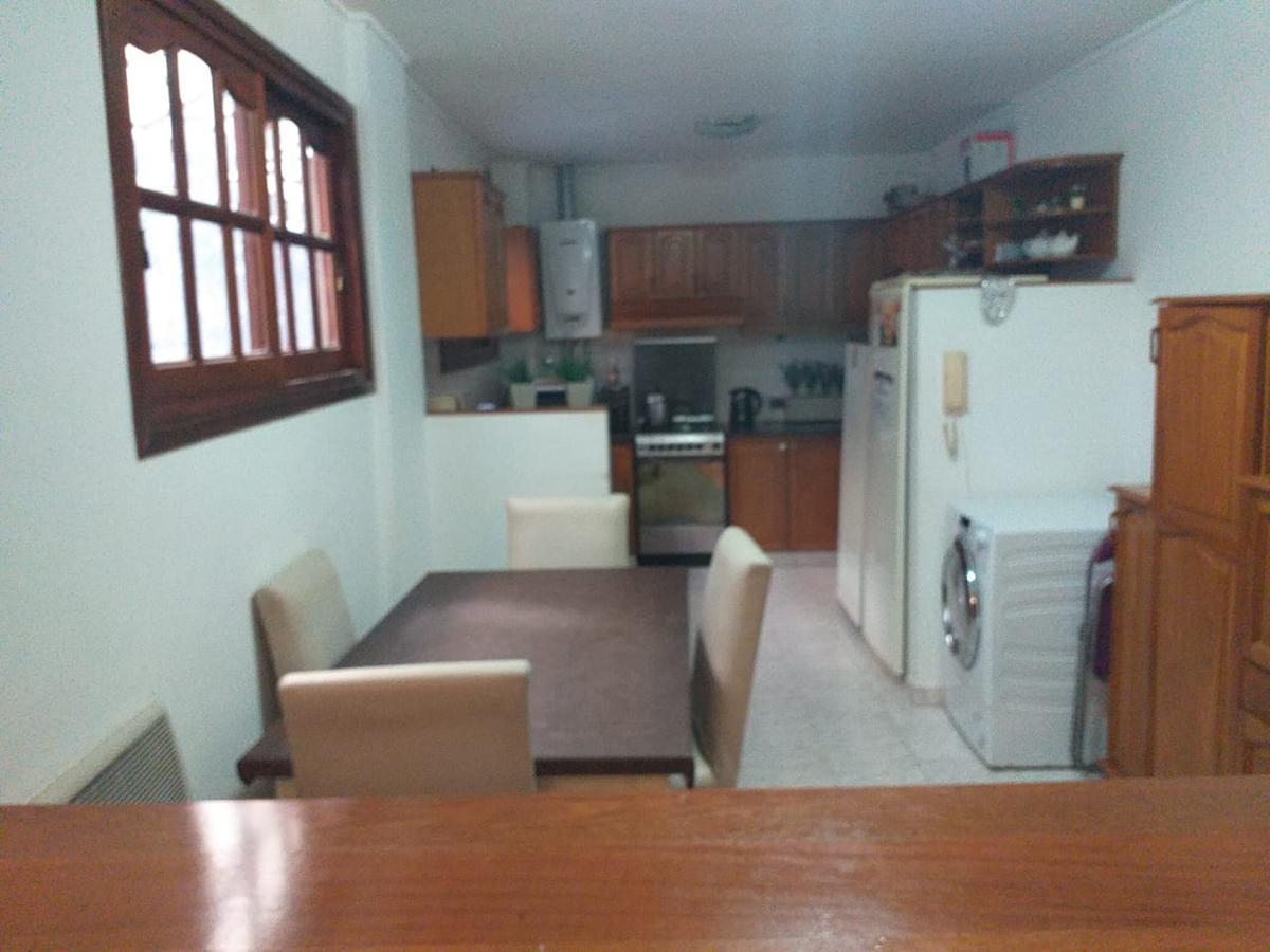 Foto Departamento en Venta en  La Plata ,  G.B.A. Zona Sur  49 n°738 entre 9 y 10