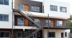 Foto Departamento en Alquiler en  Los Boulevares,  Cordoba Capital  DEPARTAMENTO EN ALQUILER GRAND BOULEVARD