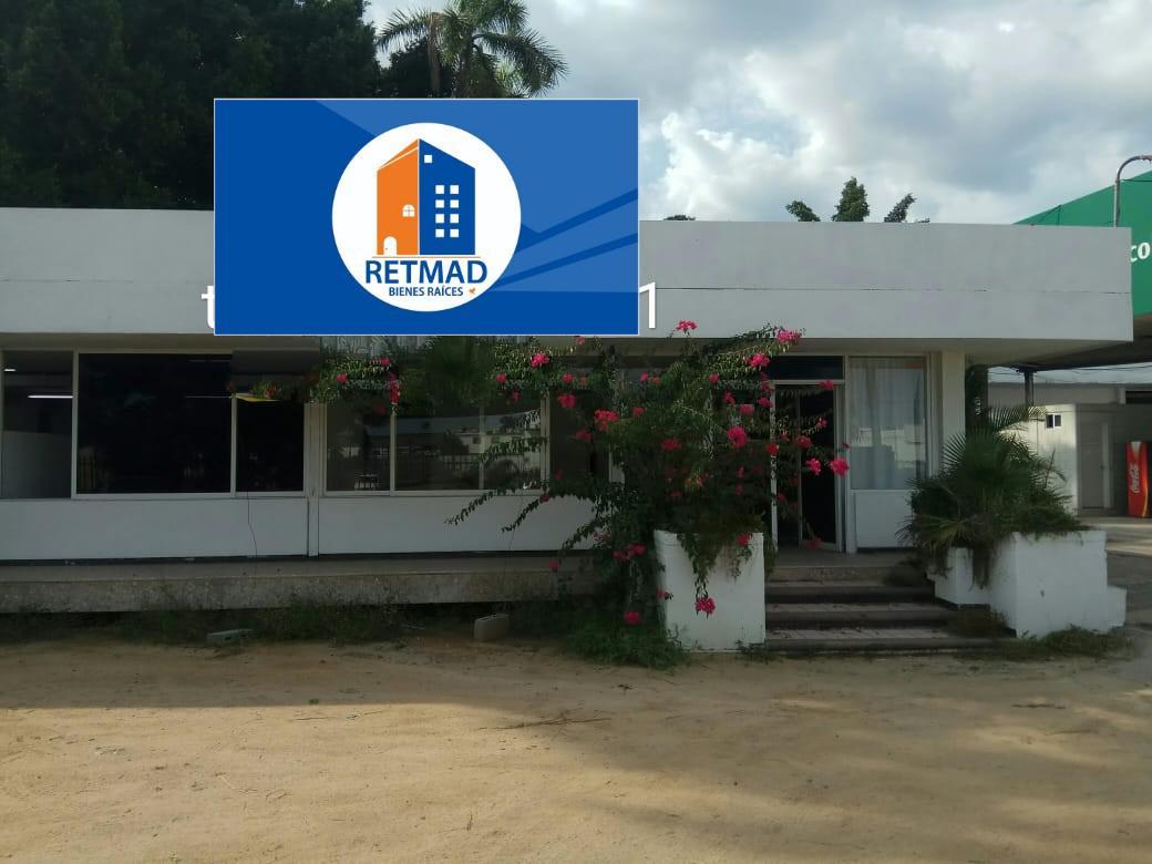 Foto Oficina en Renta en  Culiacán ,  Sinaloa  PROPIEDAD PARA OFICINAS EN RENTA EN CALZADA AEROPUERTO al 4900 CULIACAN SINALOA