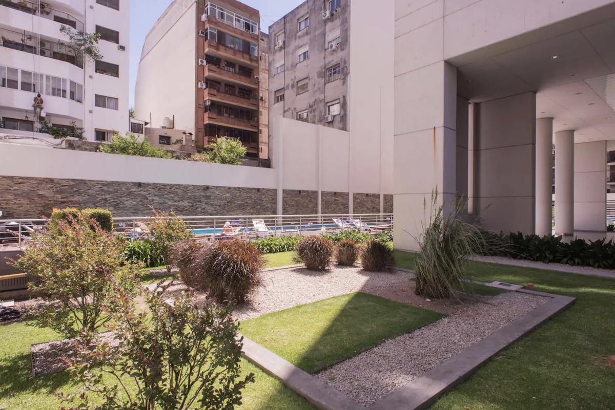 Foto Departamento en Alquiler en  Palermo Soho,  Palermo  Uriarte al 2300