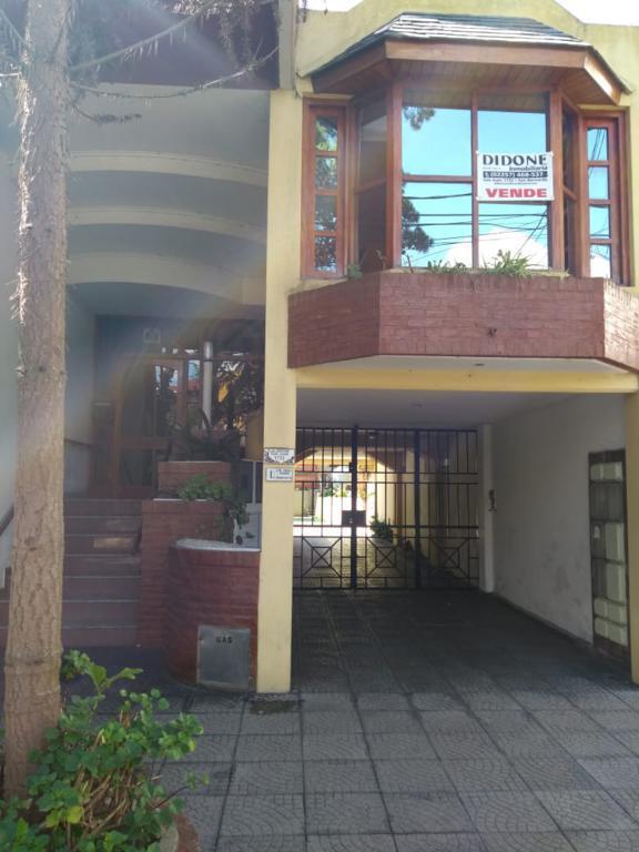 Foto Departamento en Venta en  San Bernardo Del Tuyu ,  Costa Atlantica  San Juan 1733